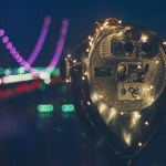 Crafting the Right Holiday Marketing Strategy