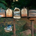 5 Email Marketing Features You Should Use & Why