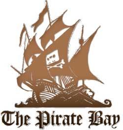 """Será que os """"piratas"""" do The Pirate Bay são piratas mesmo?"""