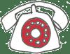 Contatti, Macacotour: giochi e tour per bambini a Venezia
