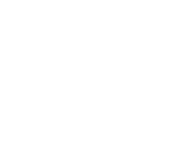 Logo Macadam cargo Genève