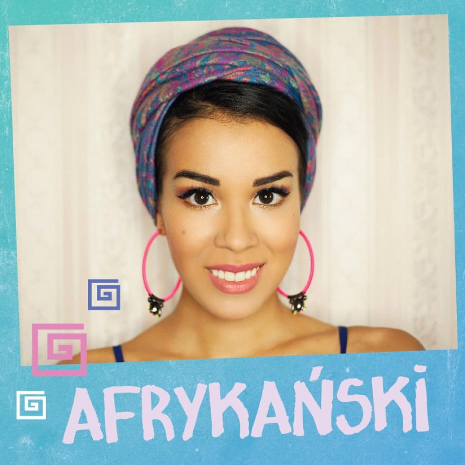 afrykanski-00