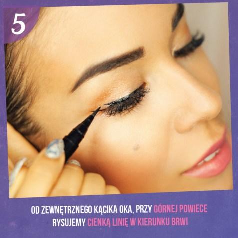 kreska eyelinerem-05