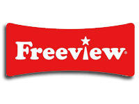 freeview hd milton keynes aerial fitters