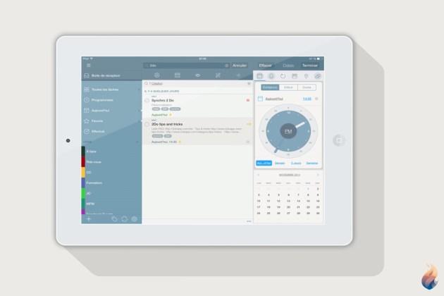2Do-3-iPad-horizontal