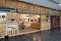 brand-x-creative-playground-by-loop-creative-sydney-australia