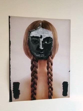 irini karayannopoulou