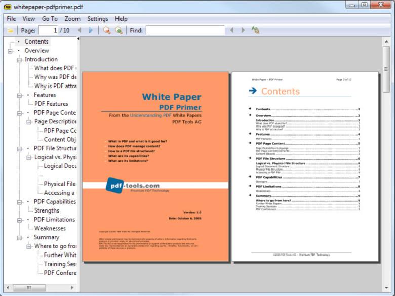 convert pdf Sumatra Aplikasi mudah alih ringan yang boleh berjalan dari folder awan, pemacu luaran, atau folder tempatan tanpa sebarang pemasangan yang diperlukan supaya anda boleh melihat fail PDF di mana sahaja. (alat desktop)