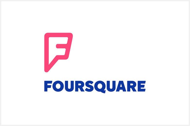 asal-nama-foursquare
