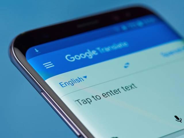 apps google translate untuk travel europe