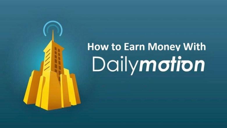 buat-duit-dengan-video-dailymotion-buat-videos