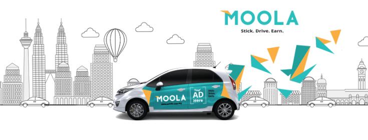 register moola