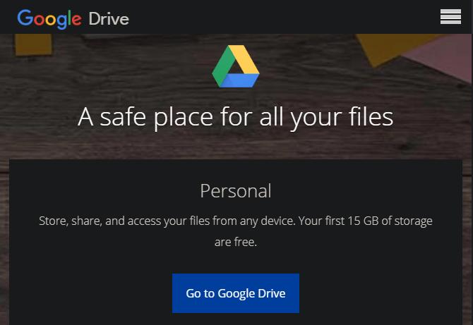 komputer baru aplikasi windows