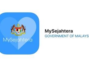 mysejahtera download free