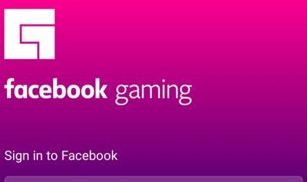 facebook star gaming