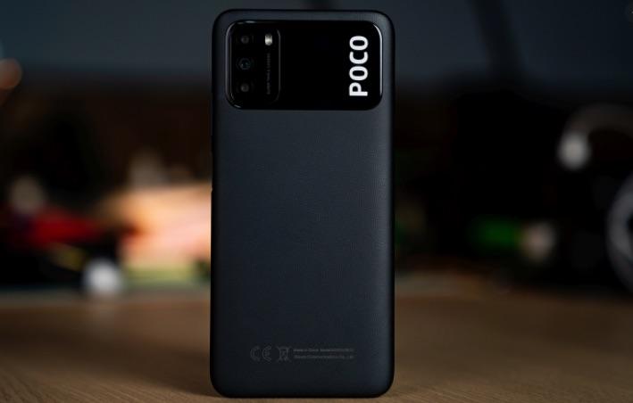 POCO M3 Telah Rasmi Dilancarkan dan Ini Mampu Menggugat Telefon Bajet Yang Lain