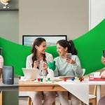 Maxis Melancarkan Maxis Family Plan Terbaru; Data Tanpa Had Untuk Internet Rumah Dan Empat Talian Mudah Alih Daripada RM299