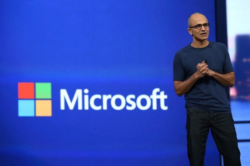"""Microsoft Merancang Untuk Melancarkan """"Windows 11"""" Bulan Ini"""