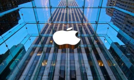 apple office 2021