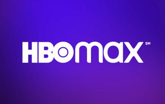 HBO Max Malaysia