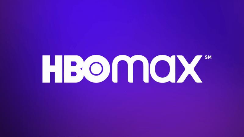 HBO Max Secara Rasmi Ke Malaysia: Tarikh Pelancaran Masih Tidak Diketahui