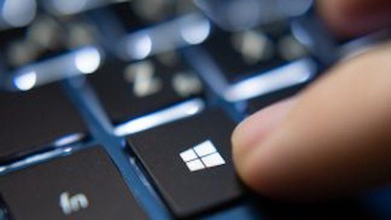Microsoft menggesa pengguna Windows untuk mengemas kini OS dengan serta-merta selepas penemuan vulnerability kritikal