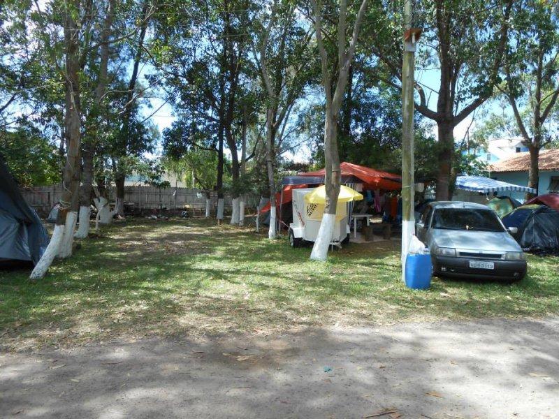 Turis camping-tramandaí-sc
