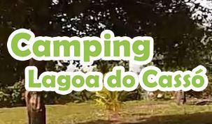 Camping Lagoa do Cassó