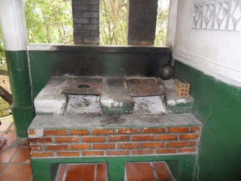 camping da pinheira-Palhoça-SC