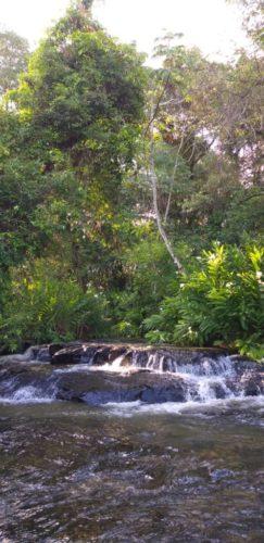 Camping Cachoeira do Escorrega-Analandia-sp-Foto Katia devanaestrada -3