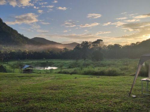 Camping Recanto Diamante-Joinville-SC-Foto Marina Cortizo - 4