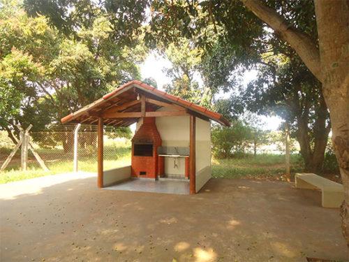 sp-pRESIDENTE-EPITACIO-camping-sabesp-5