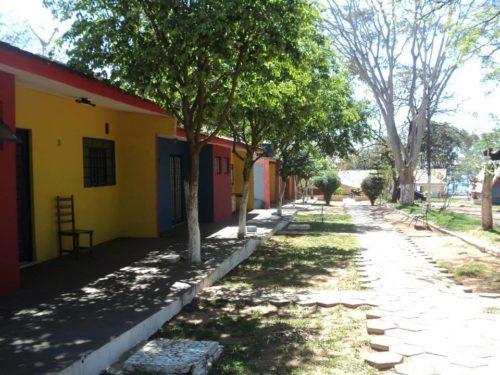 camping Belvedere-presidente epitacio-sp 5