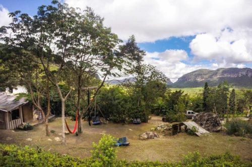 camping abrigo FX-ibicoara-ba-chapada-diamantina-5