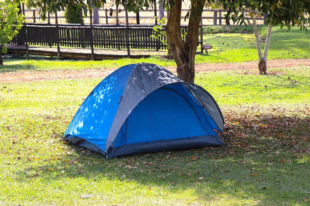 camping fazenda sakura-Brotas-SP-4