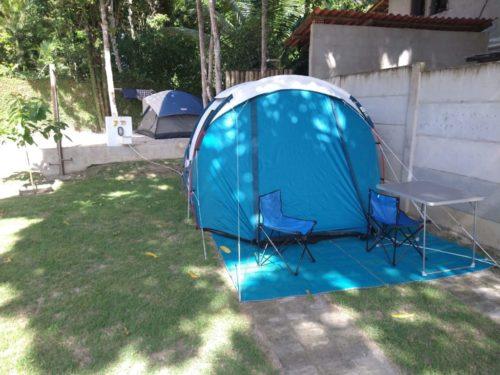 Camping Mucugê-Arraial D´Ajuda-ba-7