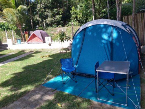 Camping Mucugê-Arraial D´Ajuda-ba-9