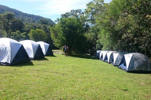 camping raft adventure-tres coroas-rs-1