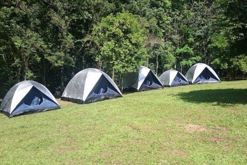 camping raft adventure-tres coroas-rs-2