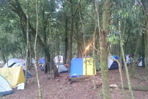 camping raft adventure-tres coroas-rs-4