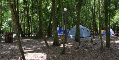 camping raft adventure-tres coroas-rs-7