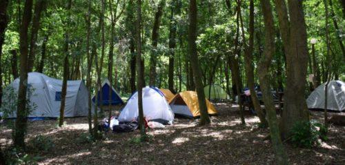 camping raft adventure-tres coroas-rs-8