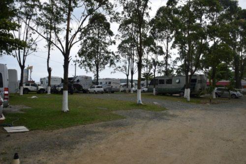 Camping Terramar-Piçarras-SC-10
