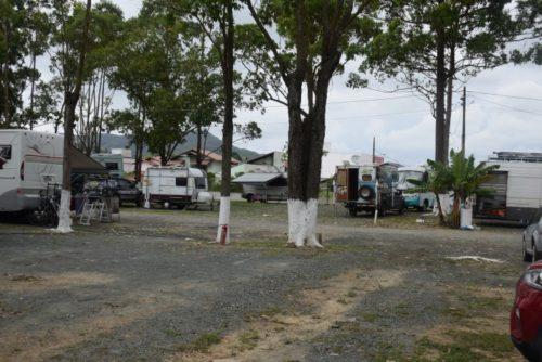 Camping Terramar-Piçarras-SC-12