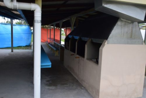 Camping Terramar-Piçarras-SC-16
