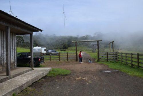 Camping da Ronda-Bom JArdim da Serra-22