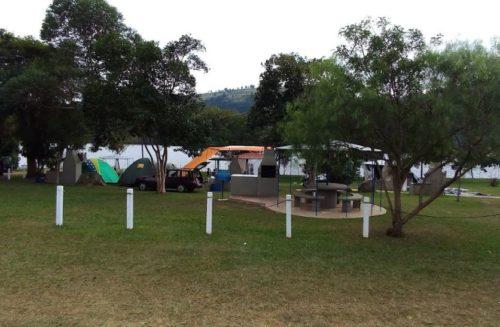 camping iate clube ponta grossa-pr-3