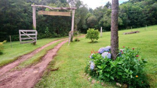camping perau de janeiro-arvorezinha-rs-1