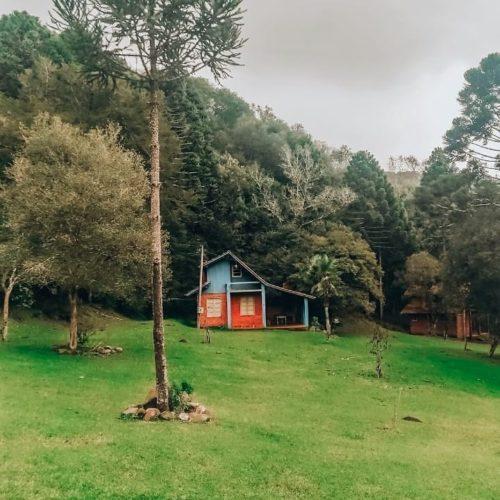 camping perau de janeiro-arvorezinha-rs-5