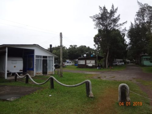 camping lagoa e mar-tramandaí-RS-1